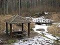 Karmazinų pilkapynas - panoramio (1).jpg