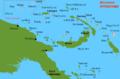 Karta PG Bismarck Archipelago Western Islands.png