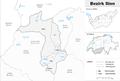 Karte Bezirk Sion 2017.png