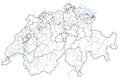 Karte Bezirke der Schweiz 1986.png