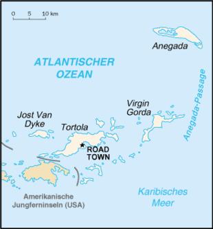Karte Britische Jungferninseln.png