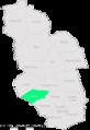 Karte Gelsenkirchen Hessler.png