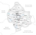 Karte Gemeinde Gelterkinden.png