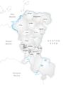 Karte Gemeinde Giffers.png