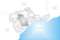 Karte Gemeinde Gilly.png