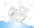 Karte Gemeinde Jouxtens-Mézery.png