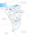 Karte Gemeinde Lachen.png