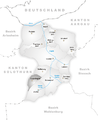 Karte Gemeinde Lupsingen.png