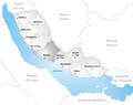 Karte Gemeinde Meilen.png