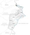 Karte Gemeinde Rheineck.png