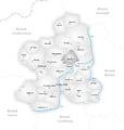Karte Gemeinde Riniken.png