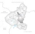 Karte Gemeinde Scuol.png