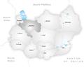 Karte Gemeinde Wetzikon.png