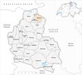 Karte Gemeinde Windlach 1906.png