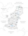 Karte Gemeinden des Bezirks Fraubrunnen.png