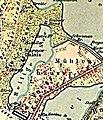 Karte Heiliger See.JPG