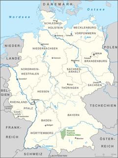 Augsburg Western Woods Nature Park nature park in Bavaria, Germany