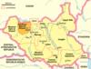 Karte Südsudan Northern Bahr el Ghazal.png