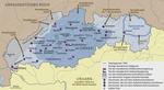 Karte Slowakischer Nationalaufstand 1944 - Aufstandsbeginn.png