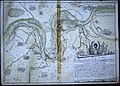 Karte des Kühkopfs.jpg