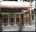 Karuna Nidhi Palace.png
