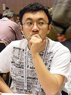 Murtas Kazhgaleyev Kazakhstani chess player