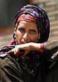 Kashmir (1078244854).jpg