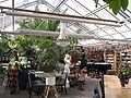 Kasvihuoneilmiö 3.5.2010 003.jpg