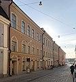 Katariinankatu 3 Helsinki.jpg