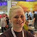 Katarina Onils Franke 01.jpg