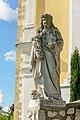 Kath. Pfarrkirche hl. Jakobus d. Ä. 7920.jpg