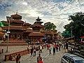Kathmandu Durbar Square angle.jpg