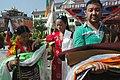 Kathmandu silk garments. Tharlam.jpg