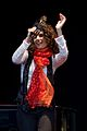 Katie Melua at Wrightegaarden, Norway.jpg