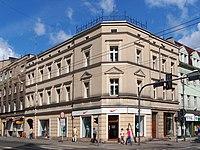 Katowice - Ul. Słowackiego 33.jpg