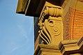 Katwijk-Nieuwe kerk-03.jpg