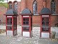 Kaunas-Phone Booth.jpg