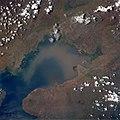 Kavirondo-Nasa--ISS.jpg
