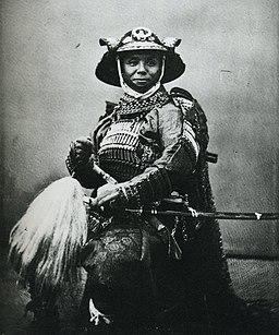 Kawadu Sukekuni