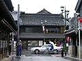 Kawagoe - panoramio.jpg