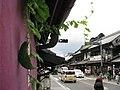 Kawagoe Ichibangai -10.jpg