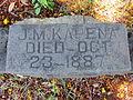 KawaiahaoChurchcemetery-Kapenafamily-Kapena-jm1887.JPG