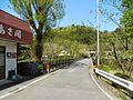 Kawauchi, Miyako, Iwate Prefecture 028-2513, Japan - panoramio (3).jpg