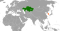 Kazakhstan South Korea Locator.png