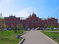 Kazan vokzal.jpg