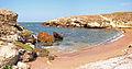 Kazantyp - beach.jpg