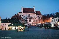 Kazimierz004.jpg