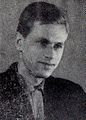 Kazimierz Orlos przed 1961.jpg