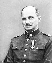 Kazimierz Sawicki (1888-1971).jpg