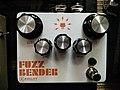 Keeley Fuzz Bender.jpg
